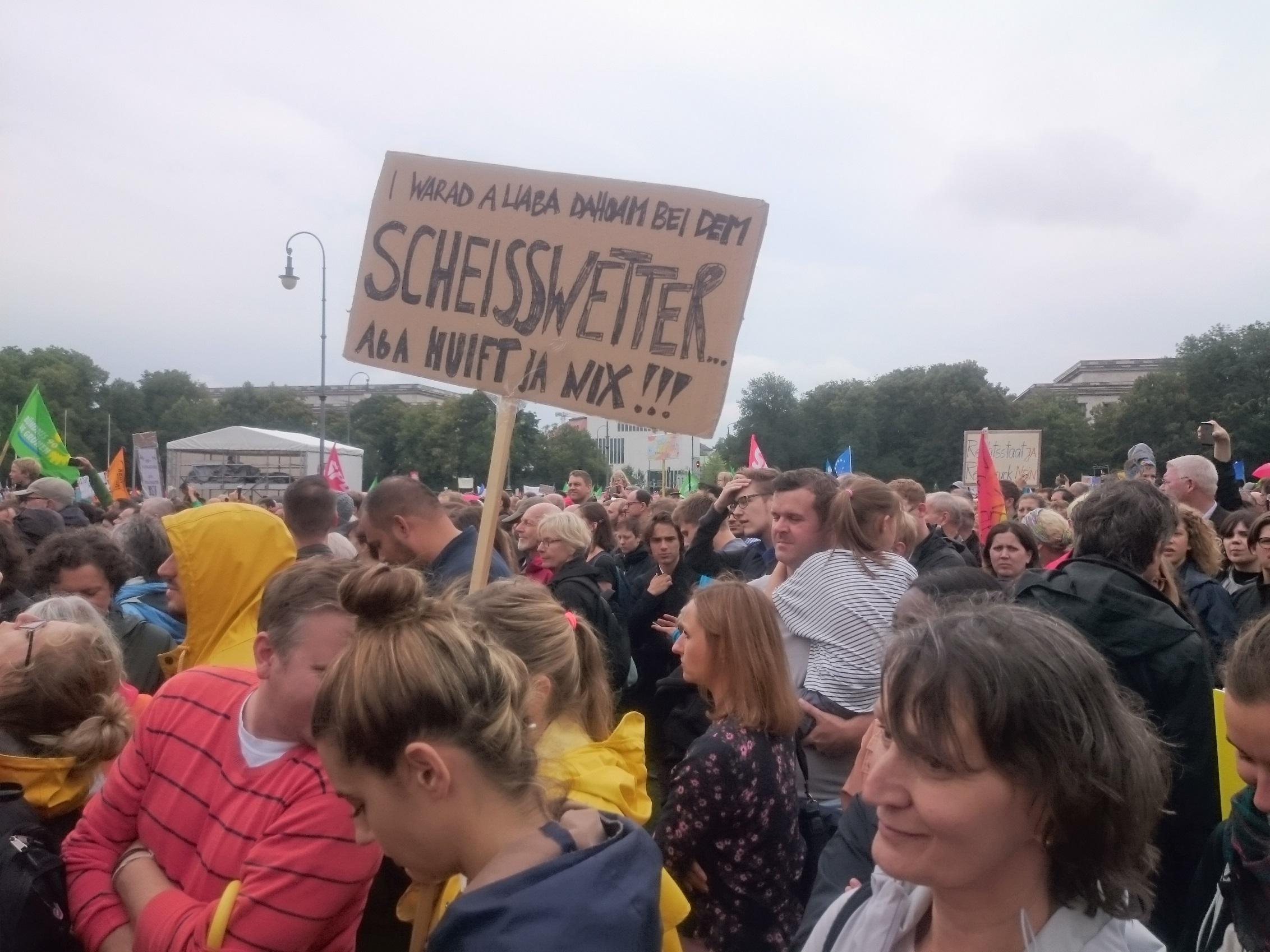 © Foto: Thilo Schröder