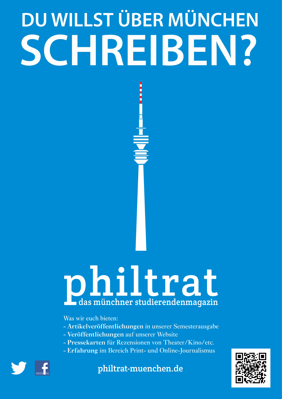 Philtrat_Poster_Stadt-1[1]