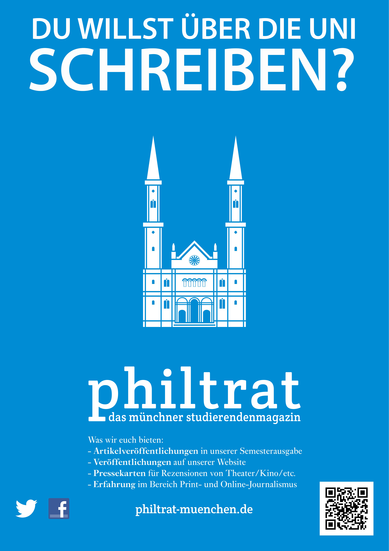 Philtrat_Poster_Uni-1[1]