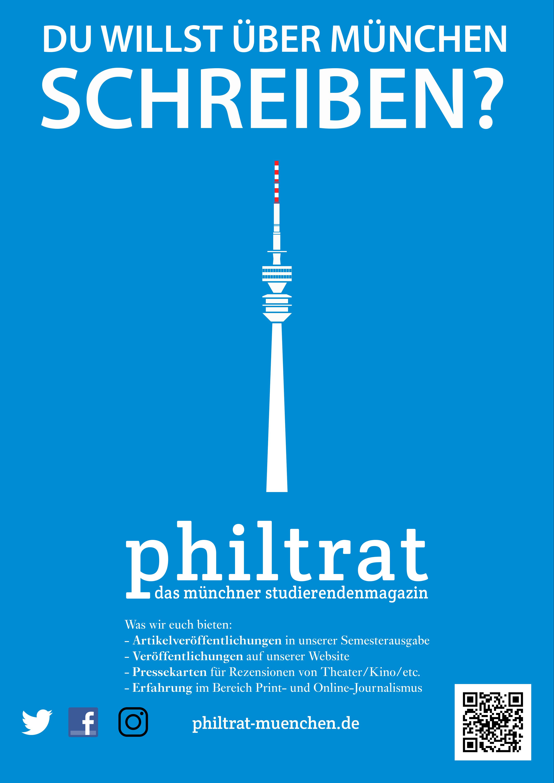 Philtrat Poster Stadt-1