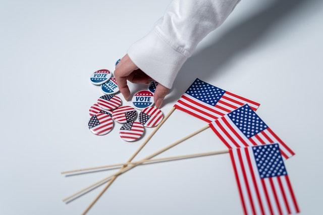 Die Wahlen und wir